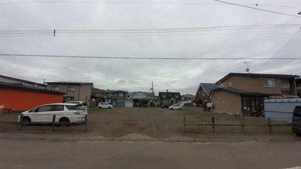 苫小牧市日新町6丁目 画像2