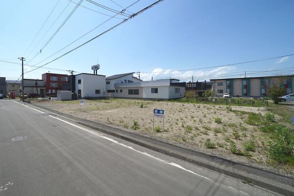 苫小牧市日の出町2丁目 画像3