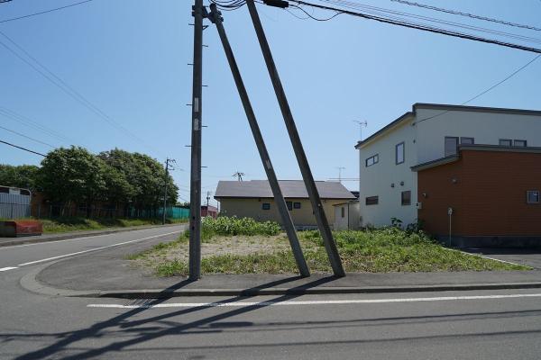 苫小牧市のぞみ町2丁目 画像3