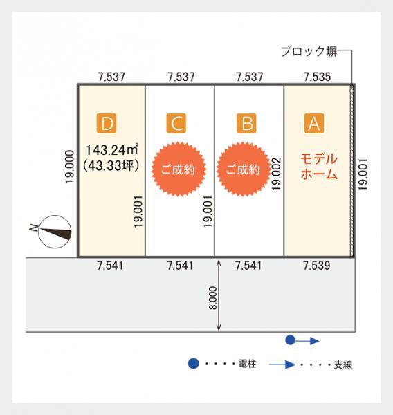 イムズステーション栄町駅Ⅱ 画像2