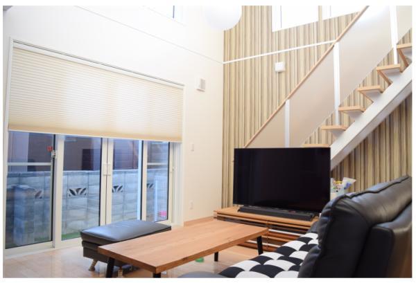 札幌市南区 藤野二条12丁目 (真駒内駅 ) 2階建 3LDK 画像3