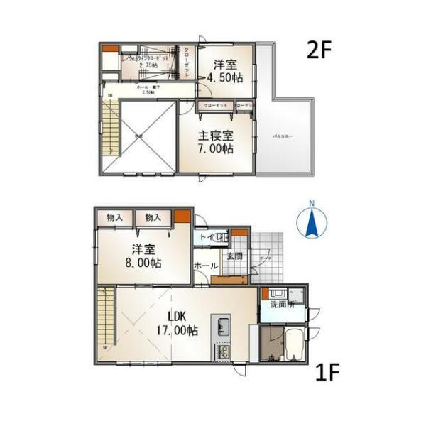 北海道札幌市南区藤野二条12丁目230番78 の売買中古一戸建物件詳細はこちら